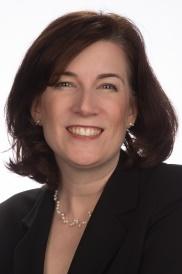 Amy Coates Madsen